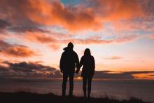duhovni vikend za zakonce